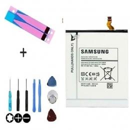 Samsung Originale Batterie EB-BT111ABE Pour