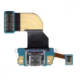 Samsung Nappe Dock Connecteur De Charge Pour