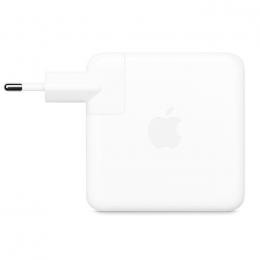 Apple MacBook Adaptateur Secteur MRW22ZM/A 61W Pour