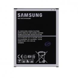 Samsung Originale Batterie EB-BT365BBE Pour