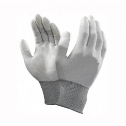 Outils Gants De Réparation Anti-Statiques Taille M