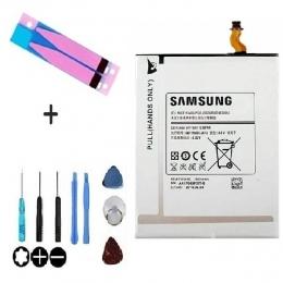 Samsung Originale Batterie EB-BT115ABC Pour